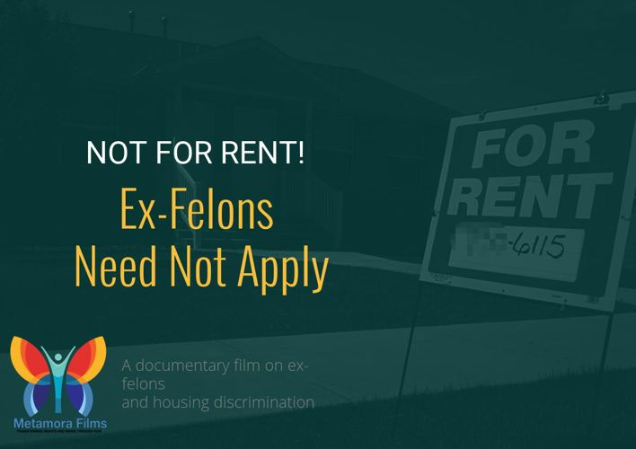 NOT FOR RENT! A Documentary Film by Metamora Films