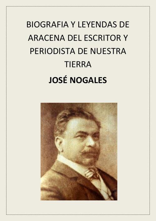 Monográfico José Nogales para publicar