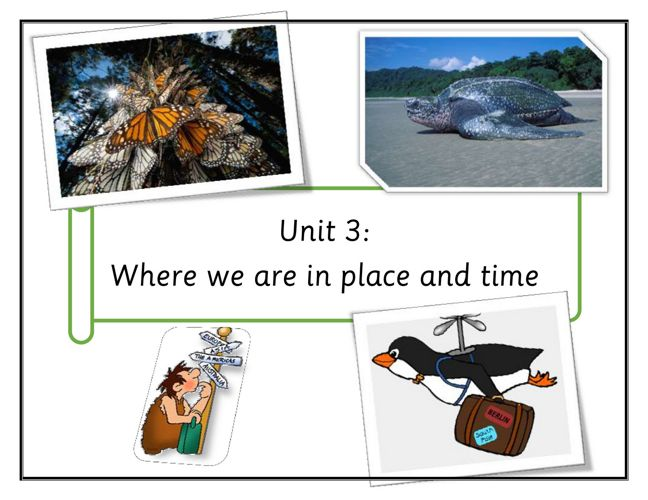 UOI Notes Unit-3