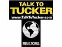 F.C. Tucker Company, Inc