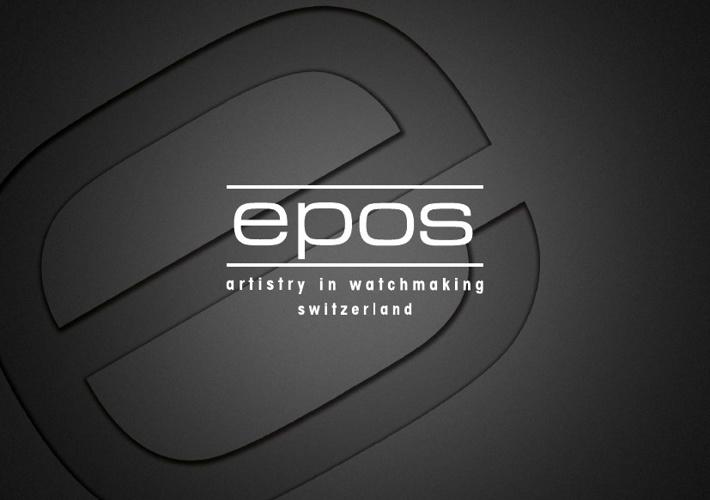 EPOS News 2013