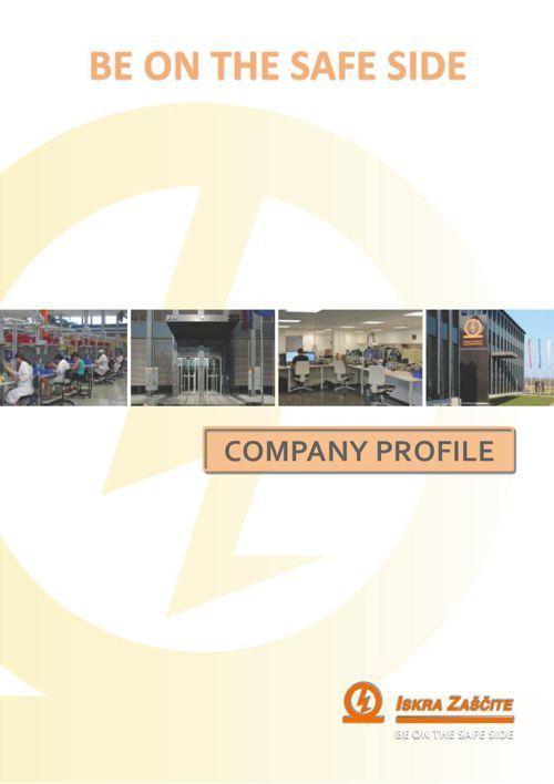 Company-profile-IZ-08-2015