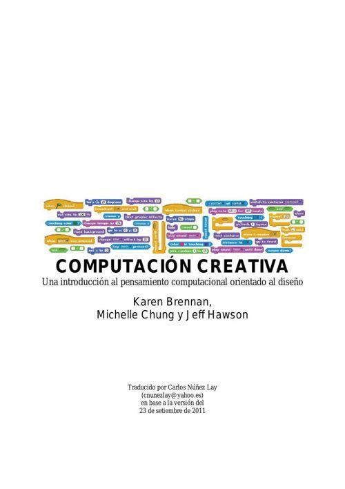 computacion-creativa-con-scratch