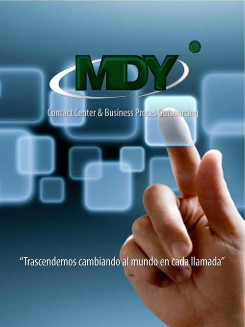 MDY_CustomerCareServices_2013