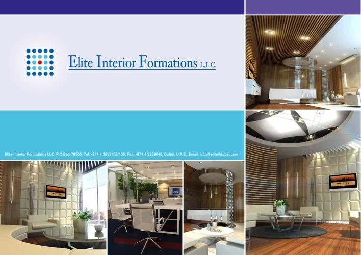Elite_Formations_Option_3