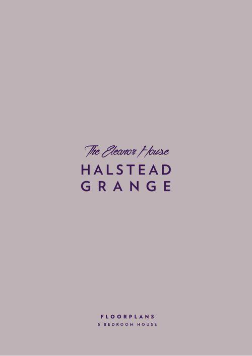 27268_Halstead_Grange_Eleanor