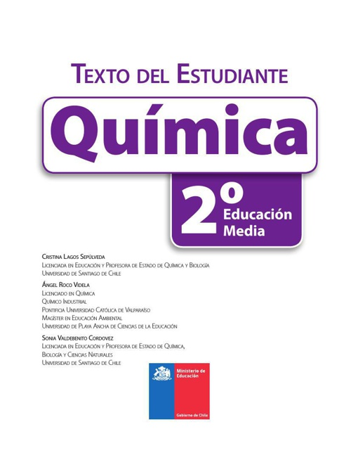 78808362-2-medio-quimica-texto