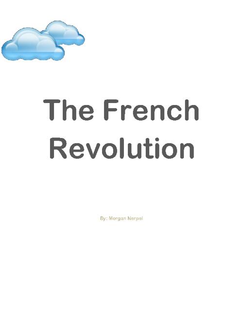 French Rev.