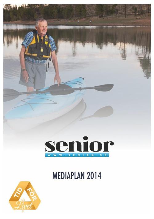Mediaplan 2014