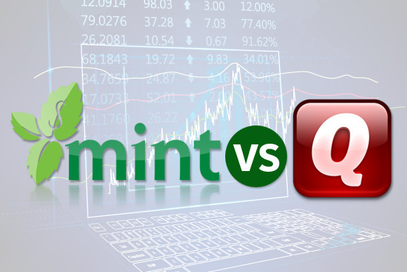 Intuit Mint support Phone Number