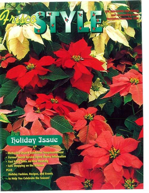 FSM November/December 1998