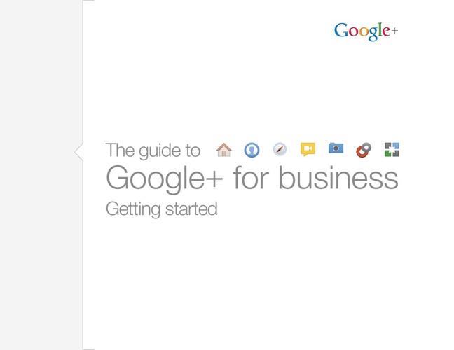 Copy of Google Plus1