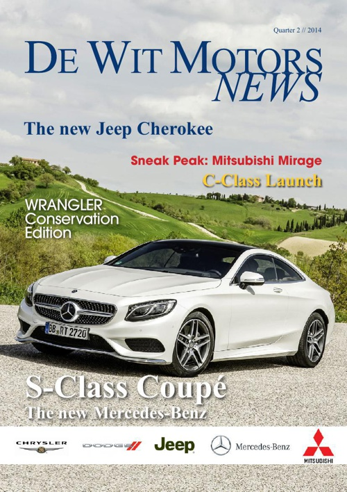 DeWitMotors_News_July14