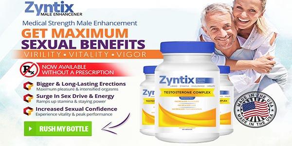 http://healthchatboard.com/zyntix/