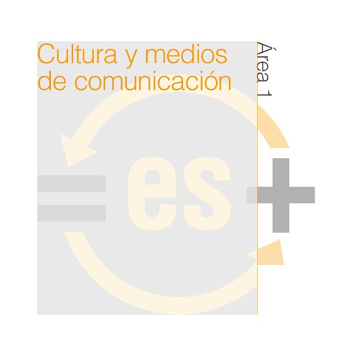 cultura y medios de comunicacion