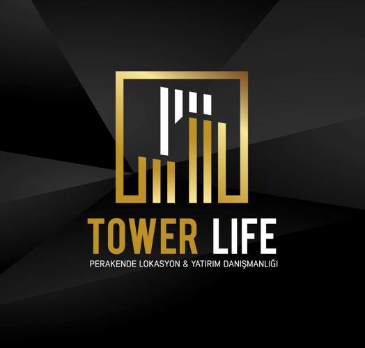 Towerlife Katalog