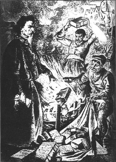 Copy (3) of II MOSTRA DE CULTURA ESPÍRITA
