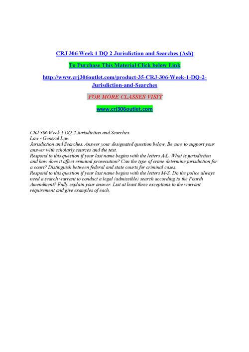 CRJ 306 OUTLET Teaching Effectively/crj306outlet.com