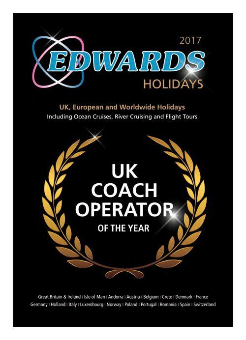 uk-european-worldwide-holidays-2017