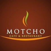 Mocho