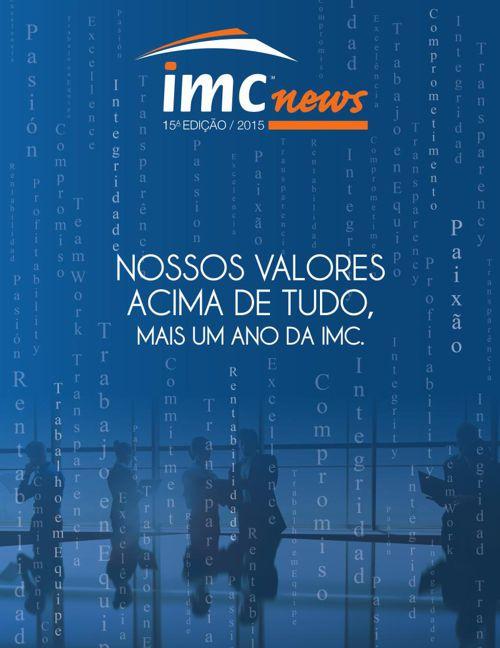 IMCG-15-0131 NEWSLETTER CS6 PORTUGUES PROOF