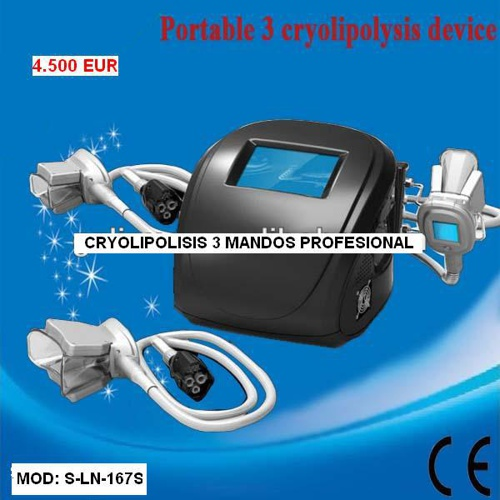 3_cryolipolysis_vacuum_lipo_cryo_machine_criolyipolysis