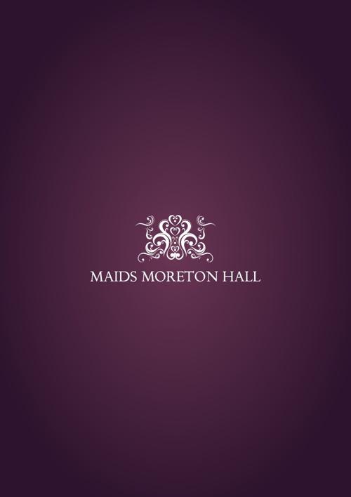 Maids Moreton Hall - online brochure - 2013