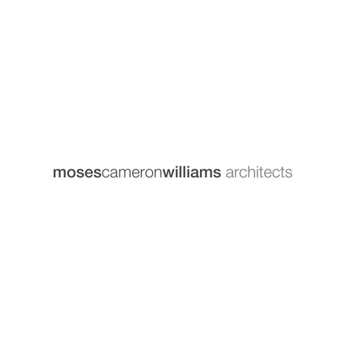mosescameronwilliams architects