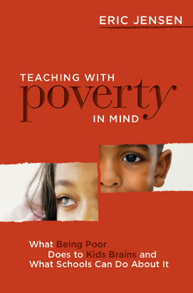 Jensen Project