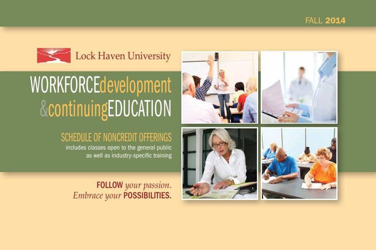 Fall2014 Workforce FLIPBOOK READY