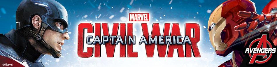 https://www.behance.net/gallery/37297327/CINEMA-Captain-America-