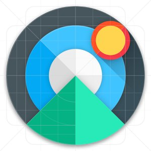Perfect Icon Pack APK [Free Download]