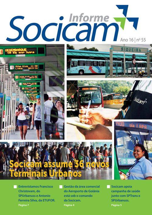 informe_socicam_55