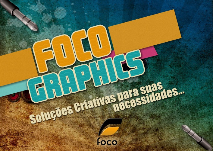 FOCO GRAPHICS