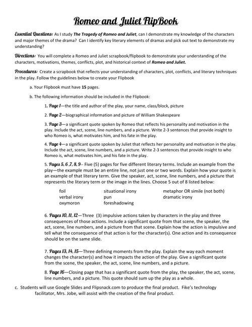 RJAlternativeAssessment-GraysonGardner.docx