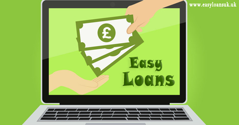 Meet Your Ends with No Hurdle with Easy Loans