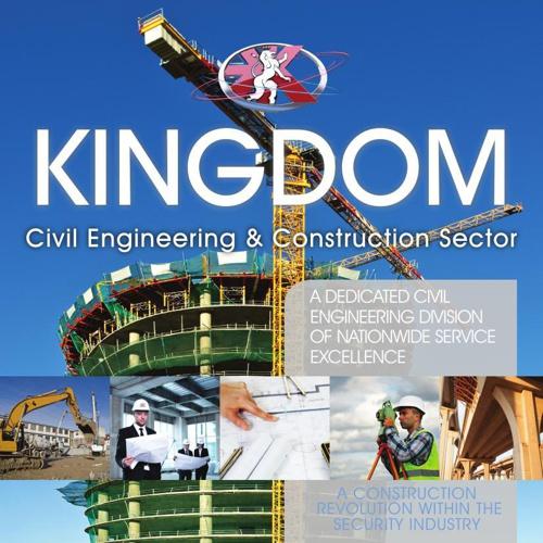 401135 Kingdom Civil Engineering Brochure_HiRes