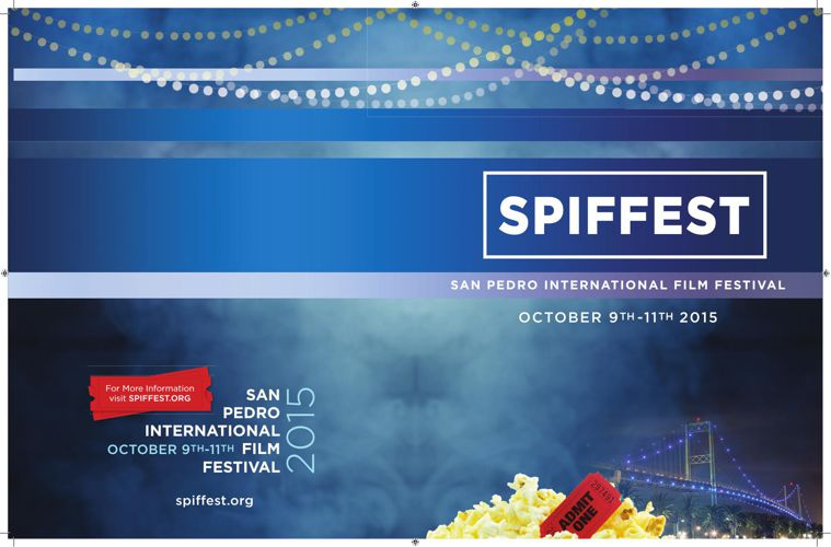SPIFF_2015_BOOKLET_PRINT (1)