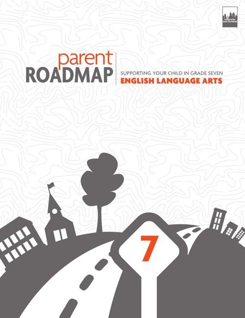 Parent Guide - Grade 7