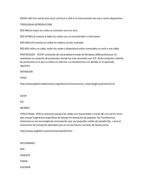 DOCUMENTO WORD DEFINICIONES LUIS ARGUELLES