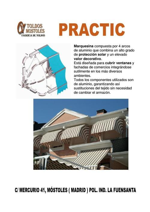 Microsoft PowerPoint - catalogo ipad.ppt-3