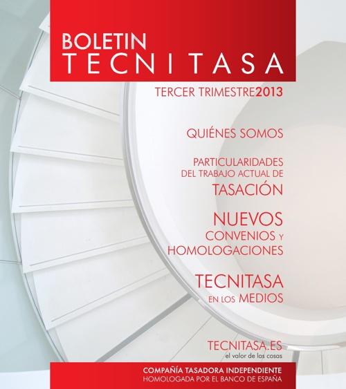 TECNITASA 3T.2013