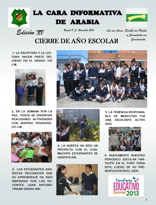 Periódico Noviembre 2013-1