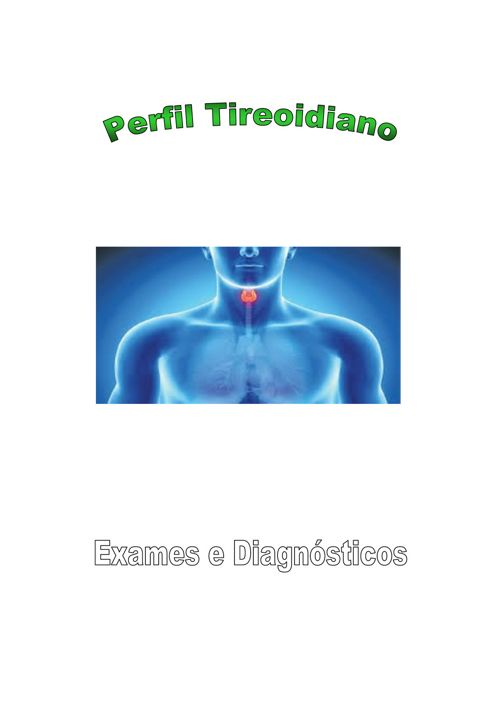 Copy of Publicação2 para PDF (1)