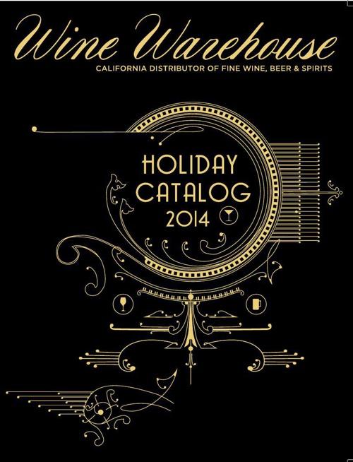 2013 Holiday Catalog