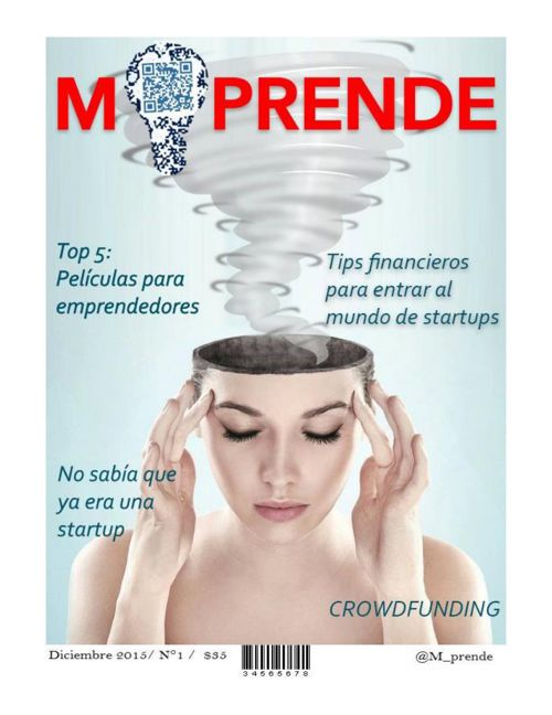Revista Startups 9