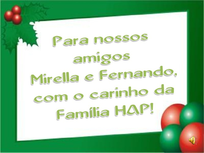 portfólio_familia_HAP