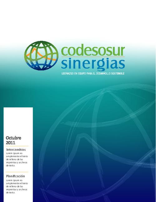 Copy of modelo publicación electrónica