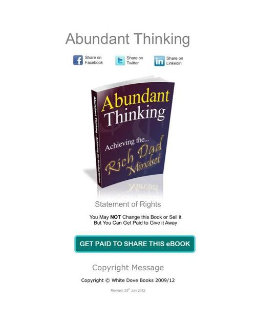 Abundant-Thinking_rebrand_rebranded
