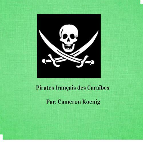 Pirates Flipsnack
